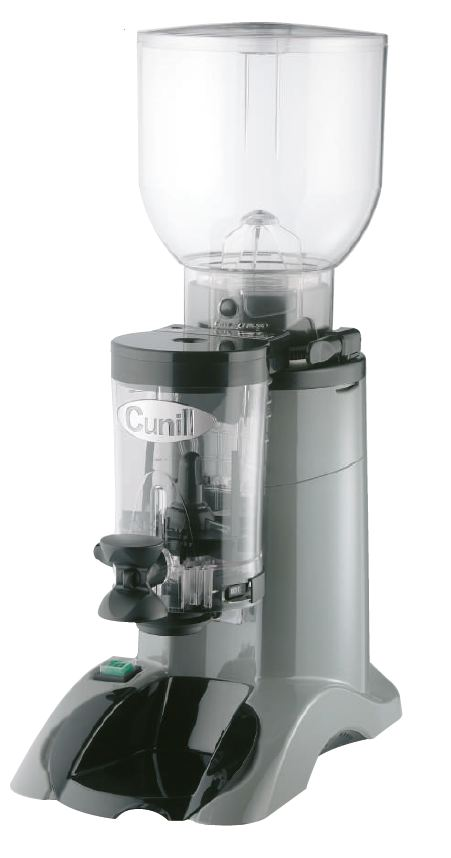 Кофемолка CUNILL MARFIL AB