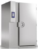 Шкаф шоковой заморозки мультифункциональный IRINOX MF130-2
