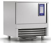 Шкаф шоковой заморозки мультифункциональный IRINOX MF25-1