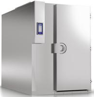 Шкаф шоковой заморозки мультифункциональный IRINOX MF500-2-2T