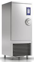 Шкаф шоковой заморозки мультифункциональный IRINOX MF70-1