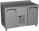 Стол с охлаждаемым шкафом 2GN/NT 11
