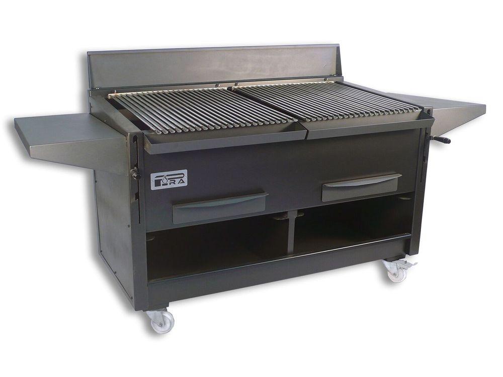 Оборудование для барбекю и мангалов электрокамин moonblaze deluxe инструкция