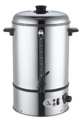 Кофеварка AIRHOT CP