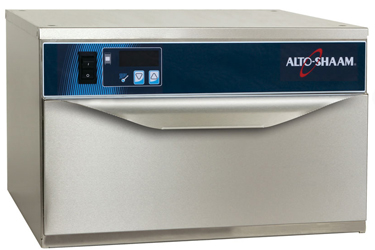 Тепловой шкаф Alto-Shaam 500-1DN