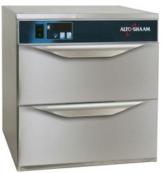 Тепловой шкаф Alto-Shaam 500-2DN