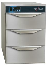 Тепловой шкаф Alto-Shaam 500-3DN