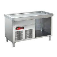 Прилавок для Холодных Блюд ANGELO PO SE14PR