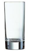 Посуда Arc Серия Islande Стакан высокий ARC/ISLANDE 290мл 12372/J3308