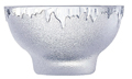 Посуда Arc Серия Pepite Креманка для мороженного ARC/PEPITE 200мл 53496