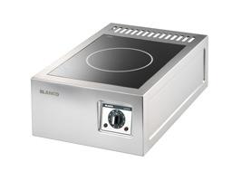 индукционные плиты Blanco Cook
