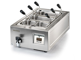 Аппарат для варки макарон Blanco Cook