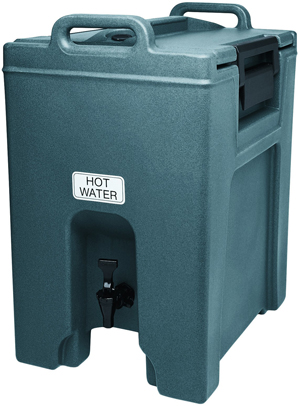Термоконтейнер для напитков. Серия UC1000