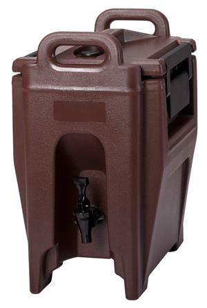 Термоконтейнер для напитков. Серия UC250