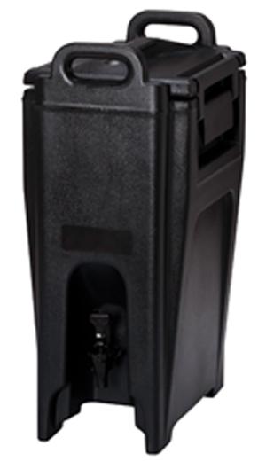 Термоконтейнер для напитков. Серия UC500