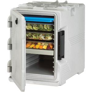 Термоконтейнер Cambro UPC S400
