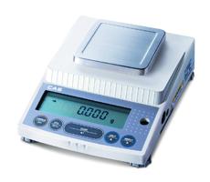 Весы электронные лабораторные CAS CBL-220H