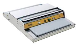 Аппараты термоупаковочные CAS CNW