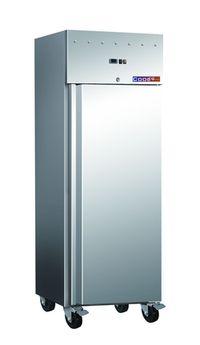 Шкаф Холодильный COOLEQ GN650BT
