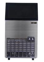 Льдогенератор COOLEQ IC-35/IC-65
