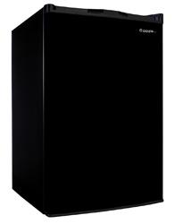 Шкаф холодильный с глухой дверью COOLEQ TBC-145S