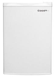 Шкаф морозильный с глухой дверью COOLEQ TBF-88S