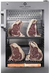 Шкаф для созревания мяса DRY AGER DX 500