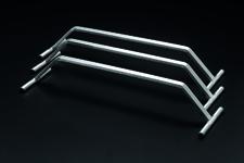 Направляющая для крюков для DRY AGER DX