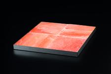 Блок соленой для DRY AGER DX