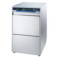 Стаканомоечные посудомоечные машины Electrolux