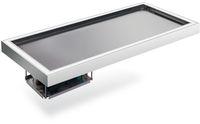 Прилавок охлаждаемый встраиваемый Enofrigo PRF BASE SC 840/ PRF BASE V SC 840
