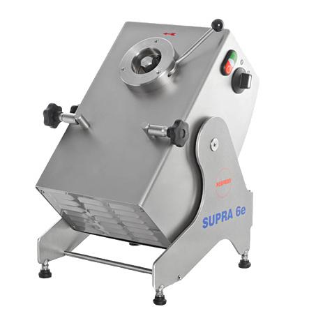 Привод Универсальный Feuma Supra Ae6e 542800