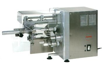 Машина для переработки яблок Feuma