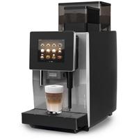 Кофемашина Franke А600