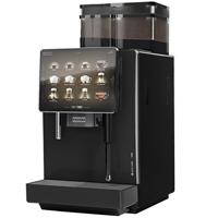 Кофемашина Franke A800