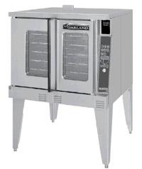 Garland Печь конвекционная электрическая MCO-ED-20