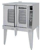 Garland Печь конвекционная электрическая MCO-ES-10