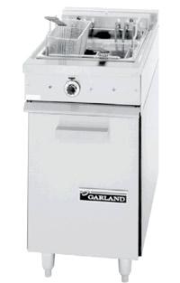 Garland Фритюрница 36ES11