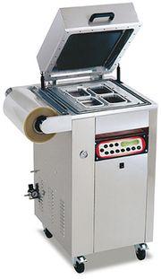 Gaser Трейсиллер VG800