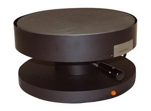 Heidebrenner Электрическая плита-табурет HOTpower Тип ЕТК 05