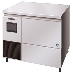 Льдогенератор HOSHIZAKI FM-150KE