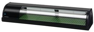 Холодильная витрина для суши HOSHIZAKI HNC-150BE-L-B