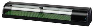 Холодильная витрина для суши HOSHIZAKI HNC-180BE-R-B