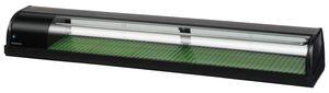 Холодильная витрина для суши HOSHIZAKI HNC-210BE-R-B