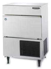 Льдогенератор HOSHIZAKI IM65LE-Q