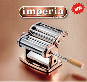 Imperia Лапшерезка ручная 117 RAME