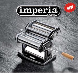 Imperia Лапшерезка ручная 119 NERA