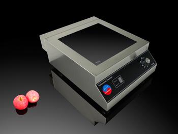 Индукционная плитка INDOKOR IN5000