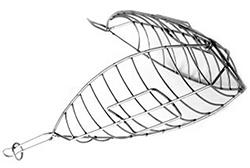 Решетка JOSPER для Рыбы