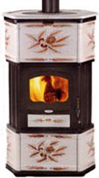 Lincar Печь Monella 175 NL